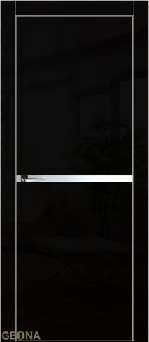 """Дверь Gloss 1 Высокий глянец купить в Санкт-Петербурге по низкой цене от производителя межкомнатных дверей """"Геона"""