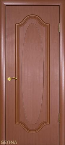 """Дверь Греция купить в Санкт-Петербурге по низкой цене от производителя межкомнатных дверей """"Геона"""