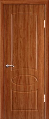 """Дверь Каролина купить в Санкт-Петербурге по низкой цене от производителя межкомнатных дверей """"Геона"""
