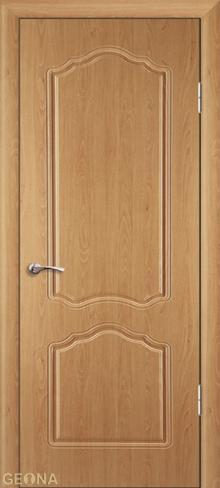 """Дверь Классика купить в Санкт-Петербурге по низкой цене от производителя межкомнатных дверей """"Геона"""