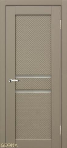 """Дверь L18 3D купить в Санкт-Петербурге по низкой цене от производителя межкомнатных дверей """"Геона"""