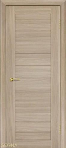 """Дверь L1 купить в Санкт-Петербурге по низкой цене от производителя межкомнатных дверей """"Геона"""