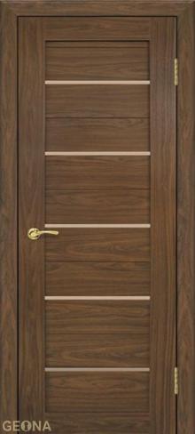 """Дверь L5 купить в Санкт-Петербурге по низкой цене от производителя межкомнатных дверей """"Геона"""