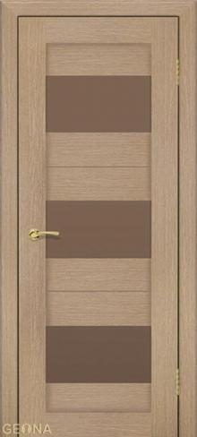"""Дверь L8 купить в Санкт-Петербурге по низкой цене от производителя межкомнатных дверей """"Геона"""