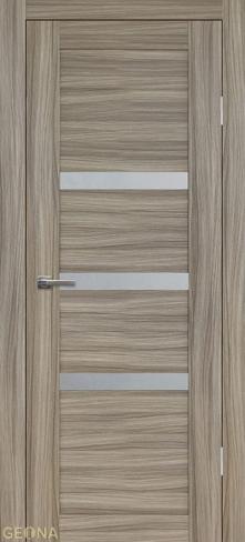 """Дверь LE 2 купить в Санкт-Петербурге по низкой цене от производителя межкомнатных дверей """"Геона"""