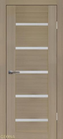 """Дверь LE 4 купить в Санкт-Петербурге по низкой цене от производителя межкомнатных дверей """"Геона"""