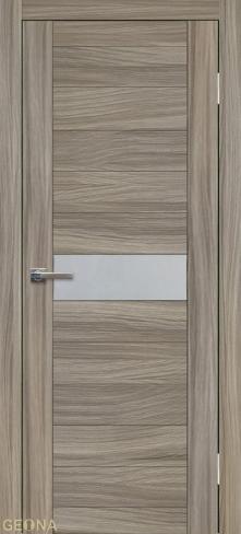 """Дверь LE 6 купить в Санкт-Петербурге по низкой цене от производителя межкомнатных дверей """"Геона"""