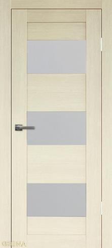 """Дверь LE 8 купить в Санкт-Петербурге по низкой цене от производителя межкомнатных дверей """"Геона"""
