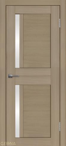 """Дверь LE 9 купить в Санкт-Петербурге по низкой цене от производителя межкомнатных дверей """"Геона"""