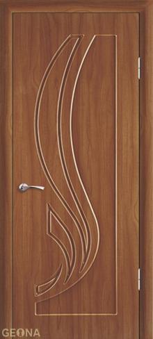 """Дверь Лотос купить в Санкт-Петербурге по низкой цене от производителя межкомнатных дверей """"Геона"""