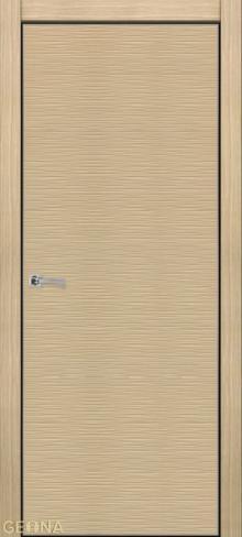 """Дверь Lumio S купить в Санкт-Петербурге по низкой цене от производителя межкомнатных дверей """"Геона"""