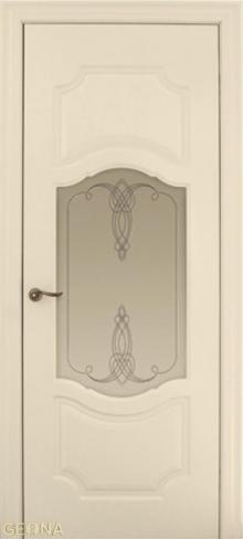 """Дверь Марсель купить в Санкт-Петербурге по низкой цене от производителя межкомнатных дверей """"Геона"""