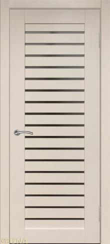 """Дверь Н 2 купить в Санкт-Петербурге по низкой цене от производителя межкомнатных дверей """"Геона"""