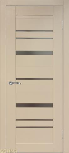 """Дверь Н 4 купить в Санкт-Петербурге по низкой цене от производителя межкомнатных дверей """"Геона"""