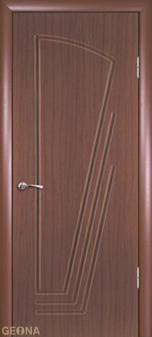 """Дверь Парус купить в Санкт-Петербурге по низкой цене от производителя межкомнатных дверей """"Геона"""