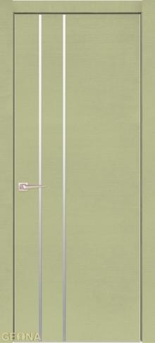 """Дверь Плаза 10 купить в Санкт-Петербурге по низкой цене от производителя межкомнатных дверей """"Геона"""