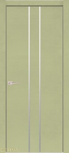 """Дверь Плаза 9 купить в Санкт-Петербурге по низкой цене от производителя межкомнатных дверей """"Геона"""