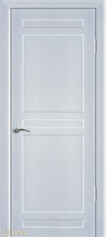 """Дверь Престиж купить в Санкт-Петербурге по низкой цене от производителя межкомнатных дверей """"Геона"""