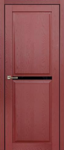 """Дверь Руно 1 купить в Санкт-Петербурге по низкой цене от производителя межкомнатных дверей """"Геона"""
