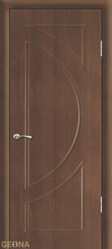 """Дверь Сфера купить в Санкт-Петербурге по низкой цене от производителя межкомнатных дверей """"Геона"""