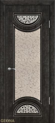 Купить межкомнатную дверь Стелла в Санкт-Петербурге от производителя