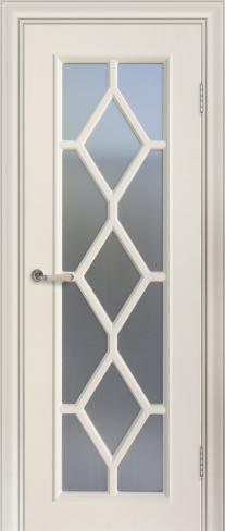 """Дверь Вита R купить в Санкт-Петербурге по низкой цене от производителя межкомнатных дверей """"Геона"""