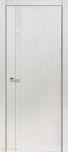 """Дверь Z 1 купить в Санкт-Петербурге по низкой цене от производителя межкомнатных дверей """"Геона"""