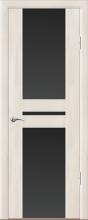 """Дверь Стиль 1 купить в Санкт-Петербурге по низкой цене (цвет: кантри) от производителя межкомнатных дверей """"Геона"""