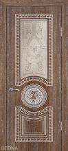 """Дверь Лео купить в Санкт-Петербурге по низкой цене от производителя межкомнатных дверей """"Геона"""