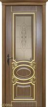 Купить межкомнатную дверь Оливия 2 в Санкт-Петербурге от производителя