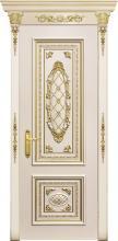 """Дверь Тэрэса купить в Санкт-Петербурге по низкой цене от производителя межкомнатных дверей """"Геона"""