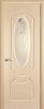 """Дверь Венеция купить в Санкт-Петербурге по низкой цене (цвет: дуб беленый) от производителя межкомнатных дверей """"Геона"""