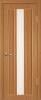 """Дверь Элита купить в Санкт-Петербурге по низкой цене (цвет: дуб) от производителя межкомнатных дверей """"Геона"""