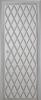 """Дверь Соната купить в Санкт-Петербурге по низкой цене (цвет: квазар перламутр) от производителя межкомнатных дверей """"Геона"""